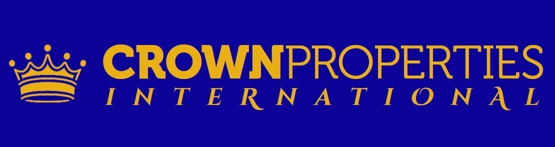 Crown Properties International