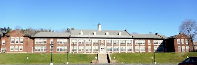 troy schools
