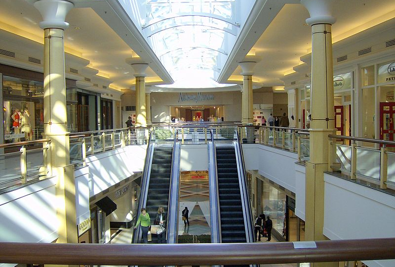 somerset mall troy